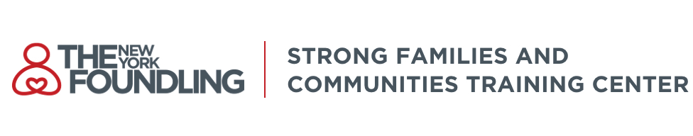 The Strong Families and Communities Center